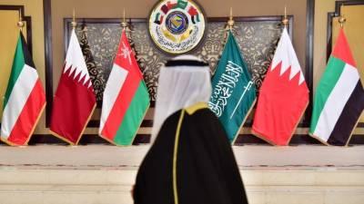 سعودی عرب، متحدہ عرب امارات،بحرین اور مصر قطر اجلاس میں شرکت نہیں کریں گے