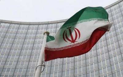 ایران کا امریکہ پر جوابی وار، امریکی فوج کو دہشتگرد تنظیم قرار دینے کیلئے پارلیمنٹ میں بل لانے کا فیصلہ