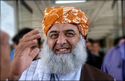 سب کی سوچ ،آواز تو ایک ہی ہے کہ عوامی مشکلات بڑھ رہی ہیں۔مولانا فضل الرحمن