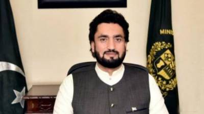 ذرائع ابلاغ دنیا کے سامنے پاکستان کامثبت تشخص اجاگر کرنے میں اپناکرداراداکریں،شہریار آفریدی