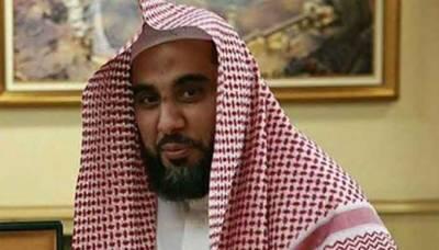 امام کعبہ کامسلمانوں کے درمیان اتحاد اوربھائی چارے کی ضرورت پر زور