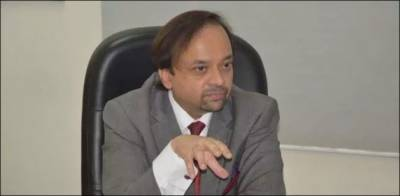 عارضہ قلب نواز شریف کی زندگی کیلئے بڑا خطرہ ہے، ڈاکٹر عدنان