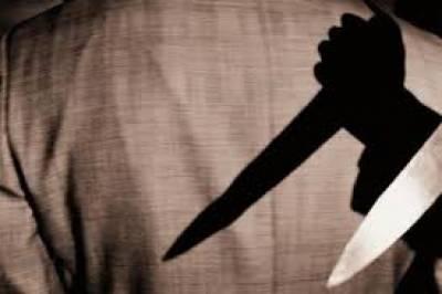 لاہور:13سالہ لڑکے نے12سالہ لڑکے کو قتل کردیا