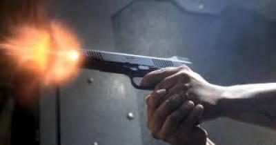 گودار، اورماڑہ کوسٹل ہائی وے پر فائرنگ سے 14 افراد قتل