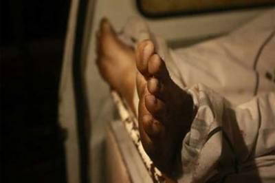 بلوچستان: مکران کوسٹل ہائی وے پر 14 افراد کو بس سے اتار کر قتل کر دیا گیا