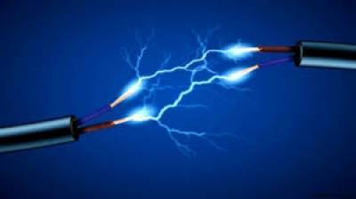 بجلی کی قیمت میں 16 پیسے فی یونٹ اضافے کا امکان
