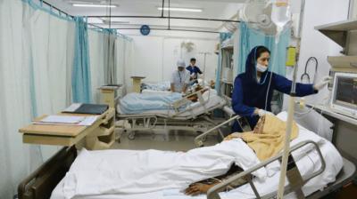 صحت سہولت پروگرام کو مستقل معذورافراد اور انکے خاندانوں تک توسیع دینے کی منظوری
