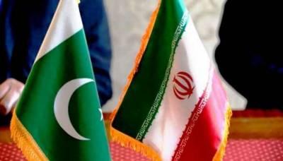 اورماڑہ واقعہ: دہشتگردوں کیخلاف کارروائی نہ ہونے پر پاکستان کا ایران سے احتجاج