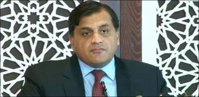 پاکستان کی سری لنکا میں دھماکوں کی شدید مذمت