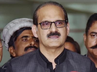 عامر کیانی نے وزارت سے ہٹائے جانے پر خاموشی توڑ دی