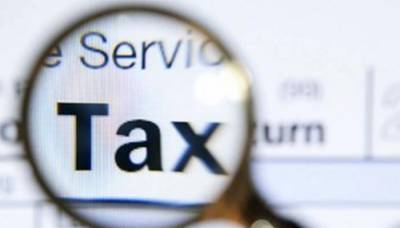 نئے بجٹ میں تنخواہ دار طبقے پر ٹیکس بوجھ میں اضافے کی تجویز، ذرائع