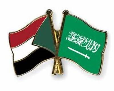 سعودی اور اماراتی امداد کے بعد سوڈانی معیشت میں بہتری