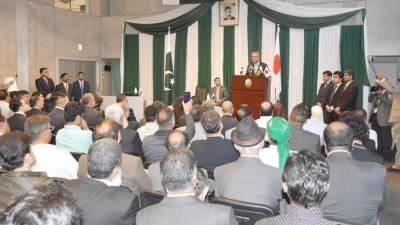 پاکستان اپنے ہمسایہ ممالک کے ساتھ پرامن سرحد چاہتا ہے:وزیر خارجہ شاہ محمود قریشی