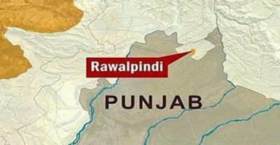راولپنڈی: غلط انجیکشن لگنے سے ایک اور نوجوان جاں بحق