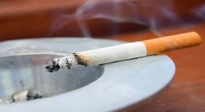 جاپانی یونیورسٹی میں سگریٹ نوش اساتذہ کی بھرتیوں پر پابندی