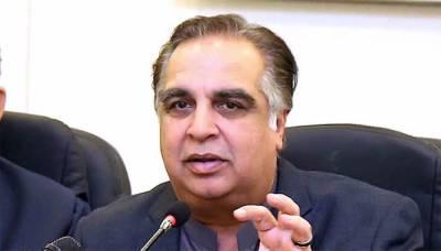 ملک میں صدارتی نظام لانے میں کوئی قباعت نہیں۔ گورنر سندھ