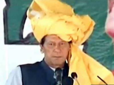 قبائلی عوام حقیقی معنوں میں محب وطن ہیں اور انہوں نے قوم کیلئے بڑی قربانیاں دیں ہیں: وزیر اعظم عمران خان