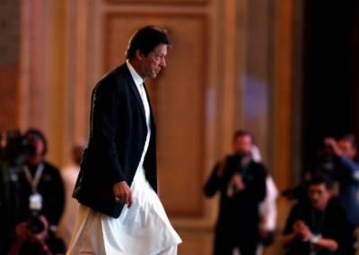 وزیراعظم عمران خان آج چین کے4 روزہ سرکاری دورے پر روانہ ہوں گے