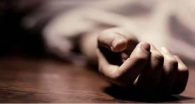 لاہور: بھائی نے فائرنگ کر کے دوبہنوں اور باپ کو قتل کردیا