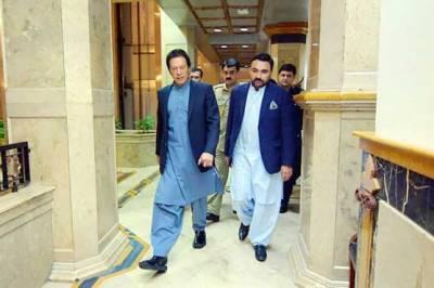 وزیراعظم عمران خان کی سرکاری دورے پر آج چین روانگی، اہم ملاقاتیں شیڈول
