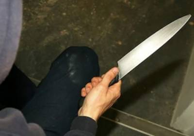 برطانیہ میں چاقو زنی کی وارداتوں میں خطرناک حدتک اضافہ