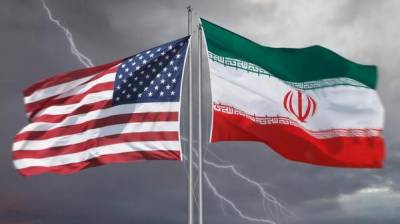 امریکی پابندیوں نے ایرانی حکومت کو 10 ارب ڈالر سے زیادہ کی آمدن سے محروم کر دیا۔