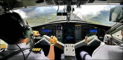 پی آئی اے کی فضائی میزبانوں کے بعد 31 سے زائد پائلٹس کے تبادلے