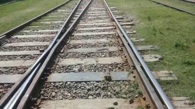 پاکستان کا چین کے اشتراک سے کراچی تا پشاور ڈبل ٹریک ٹرین چلانے کا اعلان
