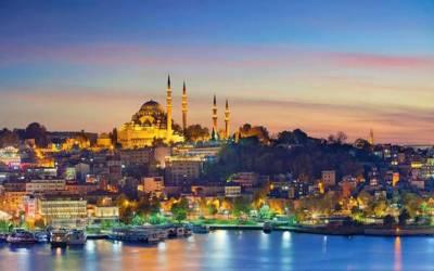 برطانیہ نے اپنے شہریوں کو ترکی کے سفر میں احتیاط برتنے کی ہدایت کیوں کی ؟