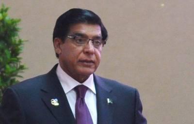 (ن) لیگ نے اتحادی جماعتوں کو اعتماد میں لئے بغیر پی اےسی چیئرمین اور پارلیمانی لیڈر بدلنے کا فیصلہ کیا۔ راجہ پرویز اشرف