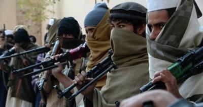 افغانستان: طالبان نے رمضان کے دوران جنگ بندی کی اپیلیں مسترد کردی