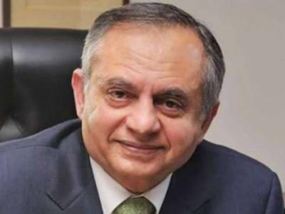 قومی معیشت کودرست سمت میں گامزن کرنے کیلئے اقدامات کیے جارہے ہیں: عبد الرزاق داؤد