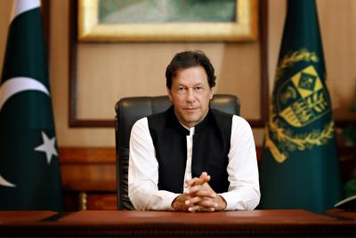 وزیراعظم عمران خان جمعہ کو راولپنڈی میں ماں اور بچہ ہسپتال کا سنگ بنیاد رکھیں گے