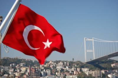 استنبول میں دوبارہ بلدیاتی انتخابات حکومت کی کھلی آمریت ہے۔ اپوزیشن