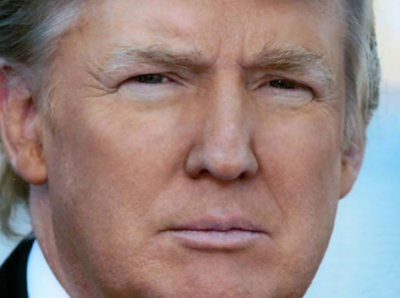 امریکی صدر ٹرمپ کے 8 برسوں تک ٹیکس جمع نہ کرانے کی وجہ سامنے آگئی
