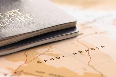 سعودی عرب کی مجلس شوری سے منفرد اقامہ پروگرام منظور