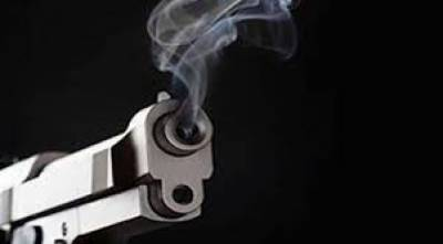 خیرپور: زمین کے تنازع پر چچا اور بھتیجوں میں جھگڑا، فائرنگ سے3 افراد جاں بحق
