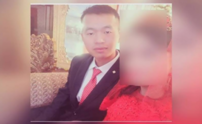 چینی باشندوں سے شادی کرنیوالی مزید 2 خواتین واپس گھر پہنچ گئیں