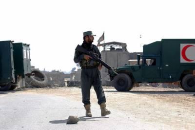 افغانستان: نامعلوم مسلح افراد نے خفیہ ادارے کے ڈپٹی ڈائریکٹر کو ہلاک کر دیا