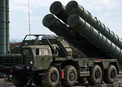 ترکی نے روس سے جدید میزائل دفاعی نظام کی خریداری کے بارے میں فنی خدشات کے معائنے کے لئے ایک کمیٹی تشکیل دینے کی تجویز دی