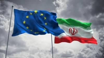 'یورپی میکنزم' پرعمل درآمد میں ایران نے کیسے رکاوٹ ڈالی؟