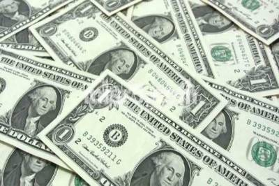 اوپن مارکیٹ میں ڈالرکے نرخ ایک روپیہ بڑھ گئے