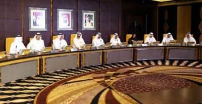 ابوظہبی حکام کی سعودی عرب میں تیل پائپ لائن پر حملوں کی شدید مذمت
