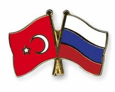 ترکی اور روس کا رابطہ، شامی صورت حال پر تبادلہ خیال