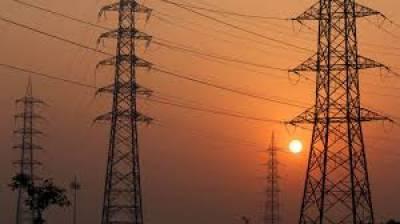 خیبرپختونخوا کی اکہترمیگاواٹ بجلی جلد قومی گرڈ میں شامل کردی جائے گی