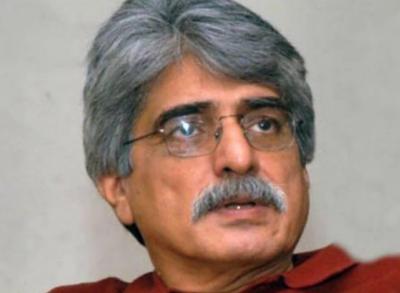 معاشی ماہر ڈاکٹر سلمان شاہ وزیراعلی پنجاب کے مشیر اکنامک افیئرز مقرر