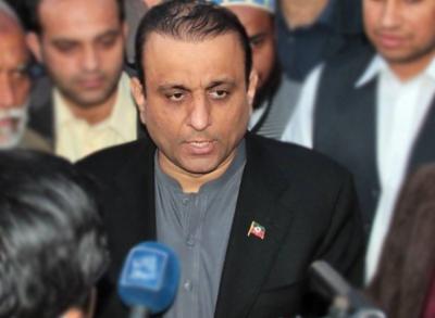 علیم خان کی آمدن سےزائد اثاثوں اورآف شورکمپنیوں کےمقدمےمیں ضمانت منظور