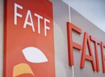 ایف اے ٹی ایف سے مذاکرات، بھارت کو پھر پاکستان کے ہاتھوں ہزیمت کا سامنا