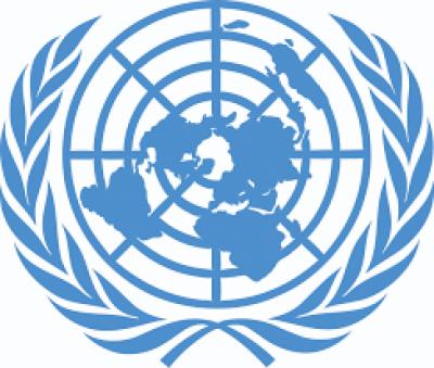 حوثی باغیوں کے اہم بندرگاہوں سے انخلا کے باوجود جنگ کا خطرہ ہے: اقوام متحدہ