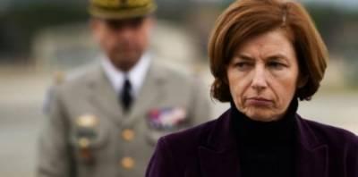 فرانس سعودی عرب اورمتحدہ عرب امارات کو اسلحہ کی فروخت جاری رکھے گا
